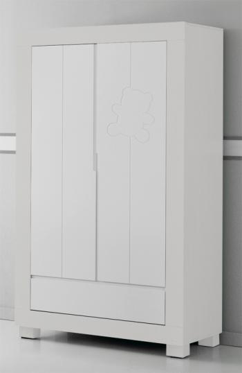 Детский шкаф Micuna Neus A-1390