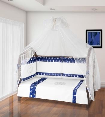 Комплект постельного белья Esspero Rhode Island