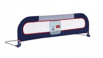 Защитный барьер для кровати Babies