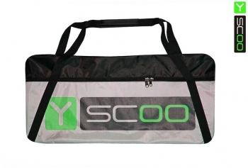Сумка-чехол для самоката Y-SCOO 230