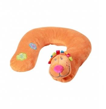 Мягкая игрушка-подголовник BabyOno