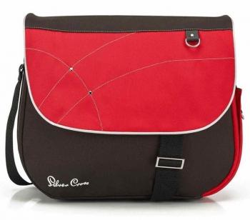 Сумка Silver Cross Surf/wayfarer/pioneer bag
