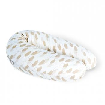 Подушка для беременных Esspero Grainy