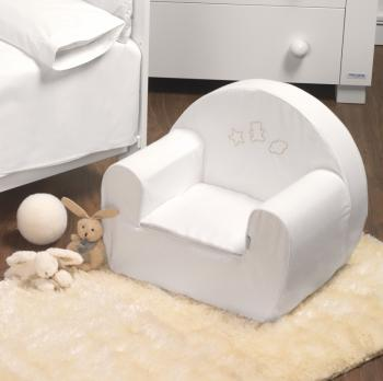Кресло Micuna Juliette TX-1069