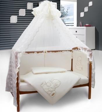 Комплект постельного белья Esspero Thomas
