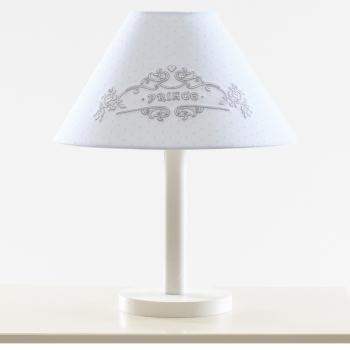 Лампа настольная Fiorellino Prince