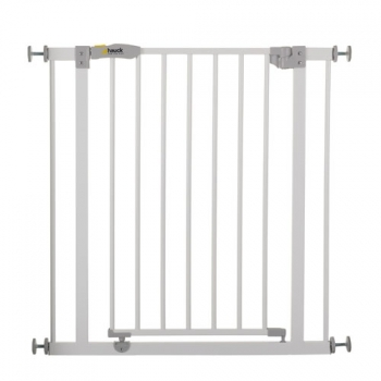 Детские ворота безопасности Hauck Open N Stop