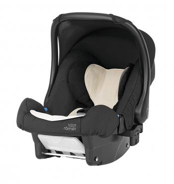 Чехол Keep Cool для автокресел Britax Romer Baby-Safe Plus / SHR II / Max-Fix / Dualfix