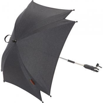 Зонтик Silver Cross WAVE parasol