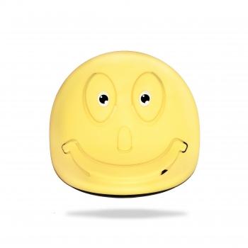 Адаптер - удерживающее устройство Esspero Smiley