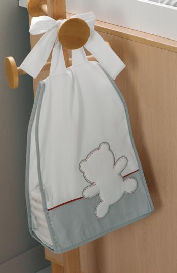Мешок для мелочей Micuna Neus TX-837