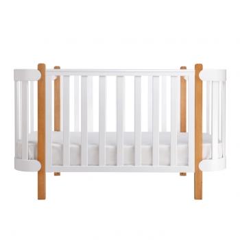 Комплект расширения для кроватки Happy Baby MOMMY