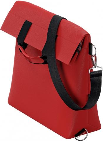 Сумка на коляску Thule Changing Bag