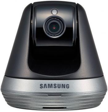 Wi-Fi Full HD 1080p камера Samsung SmartCam SNH-V6410PN