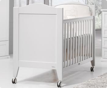 Детская кроватка Trama Provensal серия Classic
