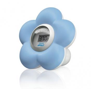 Термометр бытовой электронный Avent SСН550/20