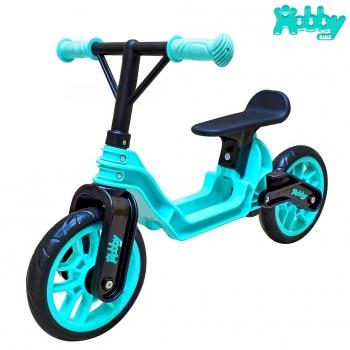 Беговел RT Hobby bike Magestic