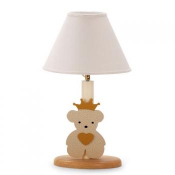 Лампа настольная Pali Caprice Royal