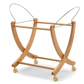 Подставка под люльку Pali Moses Basket