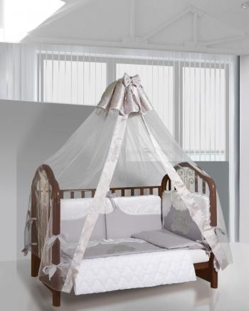 Комплект постельного белья Esspero Grand Brougham