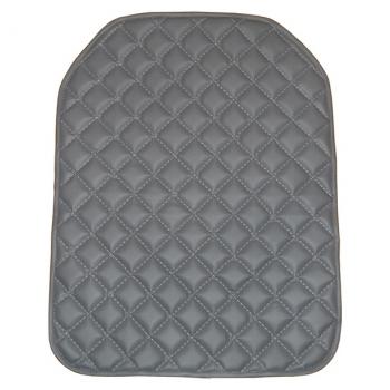 Чехол для автокресла Lux Cover FrontSeat Stitch