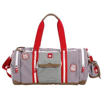Сумка для мамы Red Castle Bowling Changing Bag