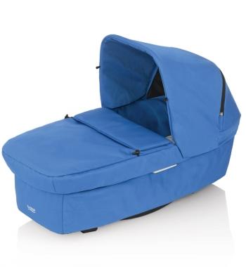 Спальный блок для коляски Britax GO