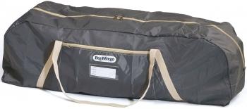 Сумка дорожная Peg Perego Travel Bag