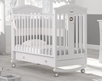 Детская кроватка Gandilyan (Гандылян) Даниэль