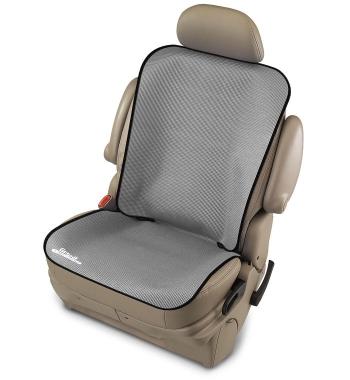 Чехол для защиты автомобильного сидения Diono Ultra Mat