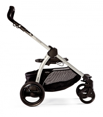 Шасси Peg Perego Carrello Book Plus