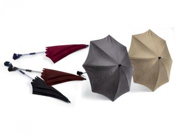Зонт для коляски Peg Perego Parasol