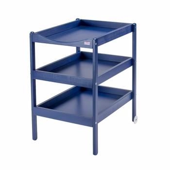 Столик для пеленания Combelle SUSIE
