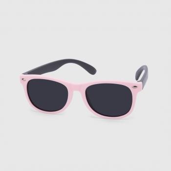 Очки солнцезащитные Happy Baby