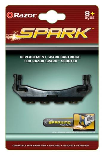 Картридж для самоката Razor Spark (1 шт.)