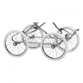 Колесо к коляске Hesba