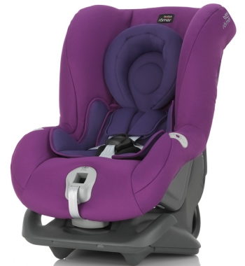 Автокресло Britax Römer First Class plus
