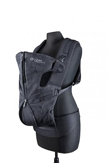 Рюкзак-переноска Cybex 2.GO