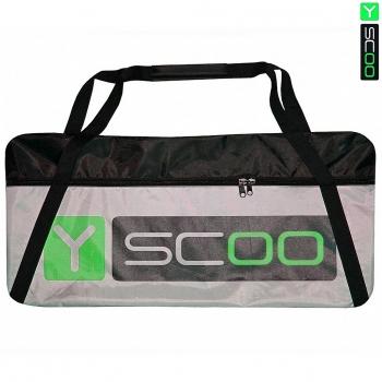 Сумка-чехол для самоката Y-SCOO 250