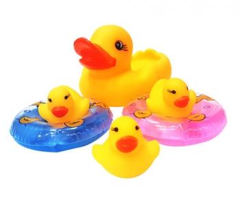Игрушка для купания Uviton