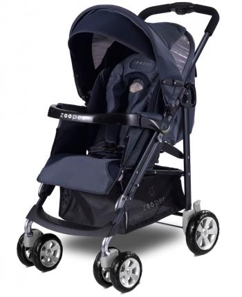 Прогулочная коляска Zooper Waltz Luxury