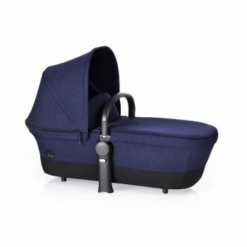Спальный блок для коляски Cybex PRIAM