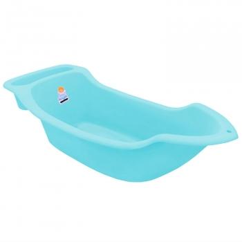 Ванночка детская Littel Angel