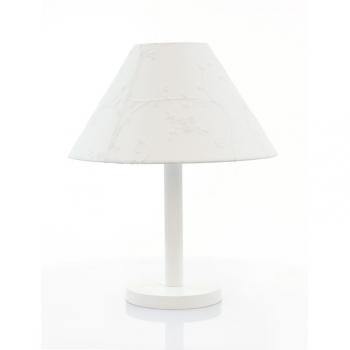 Лампа настольная Fiorellino Premium Baby