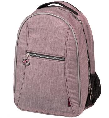 Сумка-рюкзак для колясок Hartan