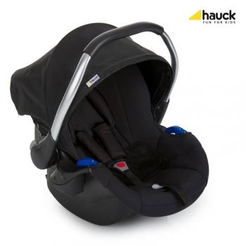 Автокресло Hauck Comfort Fix
