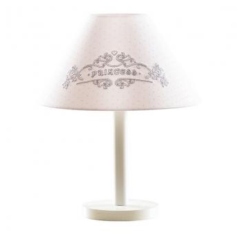 Лампа настольная Funnababy Princess