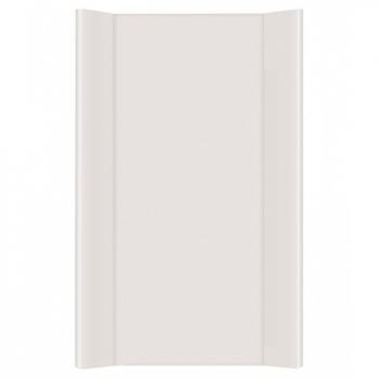 Пеленальный матрац без изголовья на кровать Ceba Baby PASTEL 80 см