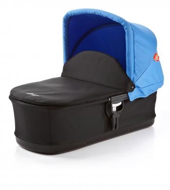 Спальный блок для колясок GB ZERO
