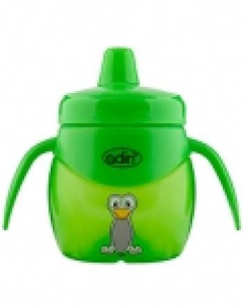 Детский поильник Adiri Penguin Jr. Trainer (200 мл)